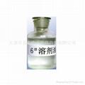 6#抽提溶劑油 1