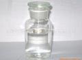 精製溶劑油
