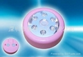 6LED Auto PIR LED Light