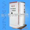 上海大强锅炉供应学校饮水专用锅炉 1