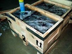 Mold Export