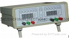 实验用电流信号发生器信号源