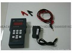 北京电流电压信号发生器