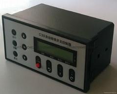 中泰華旭C30自動轉換開關控制器