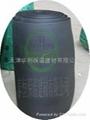 橡塑海绵B1级 1