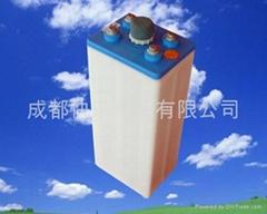 D-385KT蓄电池