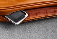 小巧大容量可愛移動電源快充10000毫安華為小米OPPO充電寶