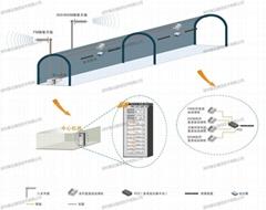 隧道无线通信系统