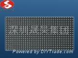 PH7.62三合一表貼屏 2