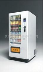 武汉米勒食品机械有限公司