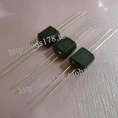 音響功放用光耦VTL5C1 VTL5C2 VTL5C3 VTL5C4