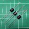 線性光耦 VTL5C8 VTL