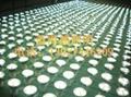 LED射燈 4