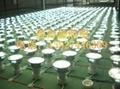 LED射燈 5