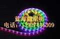 LED幻彩软光条
