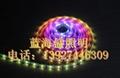 LED幻彩软光条 4