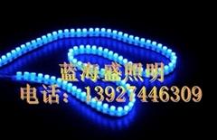 LED長城燈條