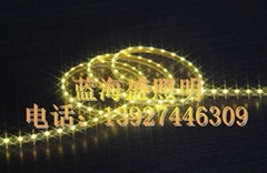 LED側發光燈條