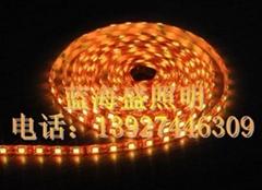 LED柔性燈條
