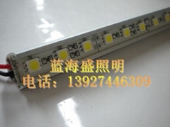 LED珠寶櫃臺燈條