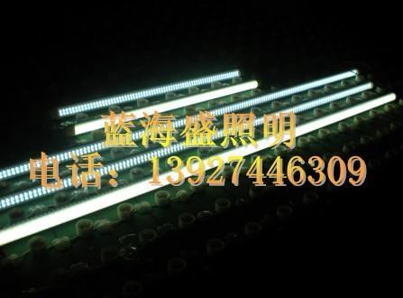 LED日光灯 5