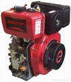 SJ170FE 4hp DIESEL ENGINE 2