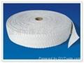 Asbestos Cloth, Rope,Tape