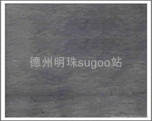 XB150-450Asbestos Rubber Sheet