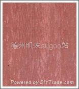 XB150-450Asbestos Rubber Sheet 3