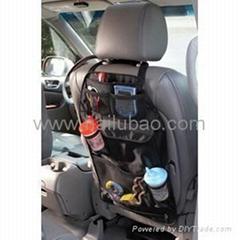 car seat organizer/car accessories