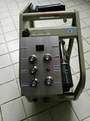氬弧焊自動送絲機