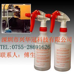 WM-88螺杆炮筒清洗剂 1