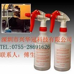 WM-88螺杆炮筒清洗劑