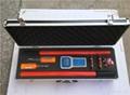 无线核相仪 3