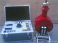 干式试验变压器 1
