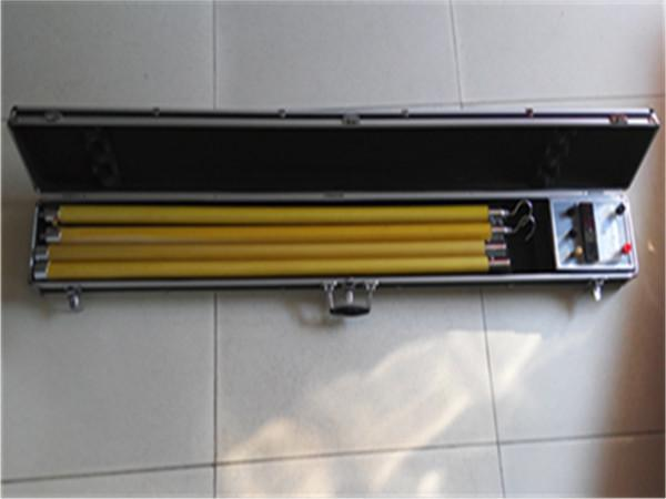 无线核相仪 2