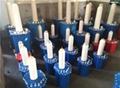 干式试验变压器 3