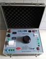 互感器特性综合测试仪 4