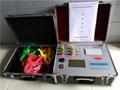 变压器空载短路测试仪 1