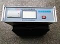 变压器空载短路测试仪 2