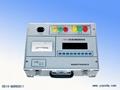 变压器空载短路测试仪 3
