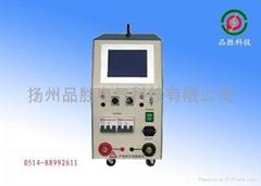蓄電池恆流放電負載測試儀
