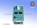 氧化锌避雷器测试仪 2