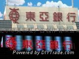北京广告工程制作户外广告牌制作