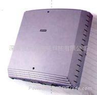 西门子程控交换机,Hipath3550
