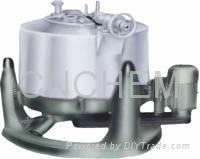 centrifuge 2