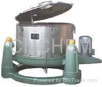 centrifuge 3