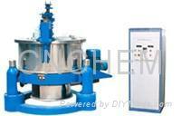 centrifuge 4