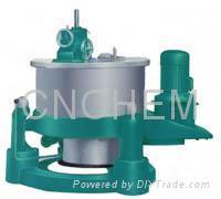 centrifuge 5