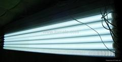 T10 SMD led光管
